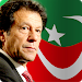 Imran Khan Talking Tom - PTI Kaptaan Voice