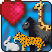 Download Tap Tap Zoo: An Idle/Incremental Game 1.2.2 APK