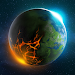 Download TerraGenesis - Space Settlers 5.0.2 APK