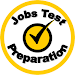 Download Test Prep For All Jobs 2.1 APK