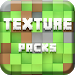 Download Texture Packs for MCPE 1.73 APK