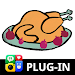 Download Thanksgiving - PhotoGrid 1.01 APK