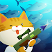 Download The Fishercat 4.0.1 APK