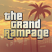Download ?The Grand Rampage: Vice City 2.2 APK