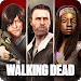 Download The Walking Dead No Man's Land 3.1.2.10 APK