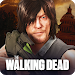Download The Walking Dead No Man's Land 3.3.0.55 APK
