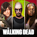 Download The Walking Dead No Man's Land 3.4.1.12 APK