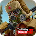 Download The Walking Zombie 2: Zombie shooter 2.23 APK
