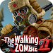 Download The Walking Zombie 2: Zombie shooter 3.2.3 APK