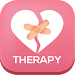 Therapy - Professional Mental Health Sessions