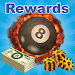 Download This App will give you free coins 1.0 APK