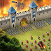Download Throne: Kingdom at War  APK