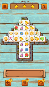 screenshot of Tile Craft: Offline Puzzles games free 2019 new version 3.5