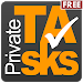 Download ToDo list - Private Tasks Free 1.8 APK