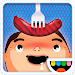 Download Toca Kitchen 1.1.7-play APK
