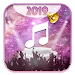 Top 100 Best Ringtones 2020 Free |New for Android\u2122