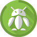Download TorrDroid - Torrent Downloader 1.5.7 APK