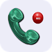 Download Total Call Recorder ( TCR ) 2.13 APK
