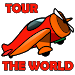 Tour The World