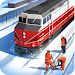 Download TrainStation - Game On Rails 1.0.54.102 APK