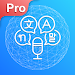 Translator PRO, Language Translate & Communicate