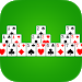 Download TriPeaks Solitaire 2.5.0.3171 APK