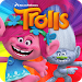 Download Trolls: Crazy Party Forest! 3.6.0 APK