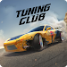 Download Tuning Club Online 0.1378 APK