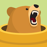 Cover Image of Download TunnelBear: Virtual Private Network & Security  APK