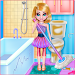 Download Twin Girls Room Cleaning 1.0.4 APK