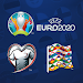 Download UEFA National Team Competitions 4.6.0 APK