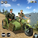 Download US Military Transporter: Army Vehicle Driving 1.2 APK