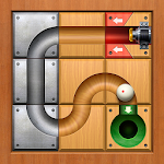 Cover Image of Download Unblock Ball - Block Puzzle 48.0 APK