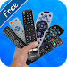 Download Universal TV Remote Controller 1.0 APK