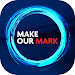 UOB Make Our Mark