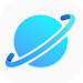 Download Free Secure VPN - Unlimited VPN & Fast Security  APK