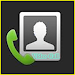 Download Video Call On Mobile 3.0 APK