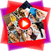 Download Video Maker Photos with Songs 10.1 APK