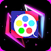 Download Video maker with music 10.1 APK