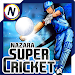 Download Nazara Super Cricket 0.26 APK