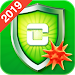 Download Virus Cleaner - Antivirus Free & Phone Cleaner 1.0.8 APK