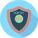 Download Virus Hunter 2020 6.0.1 APK