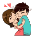 Download WAStickerApps - Stickers Love et couple 2019 1.0 APK