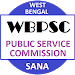 Download WBCS /WBPSC Exam 2.11 APK