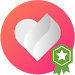 Download WOOME : LOVE, DATING, CHAT 20.2.16.15.30 APK