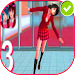 Download Walktrough Sakura School Simulator free 4.0 APK