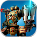 Download Xenobot. Battle robots. 0.145b APK
