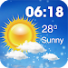 Weather - Live Weather