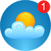 Download Weather today - Weather Forecast Apps 2019 5.0 APK