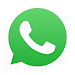 Download WhatsApp Messenger 2.19.34 APK